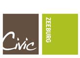 Civic Zeeburg, Amsterdam