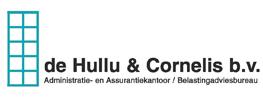 De Hullu & Cornelis