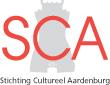 SCA Zomerkunsten 2010