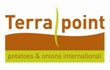 Terrapoint