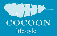 Cocoon Womenswear