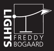 Freddy Bogaard Lights B.V
