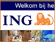 ING Bank Nederland