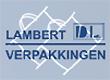 Lambert Verpakkingen