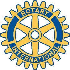 Rotary Oostburg
