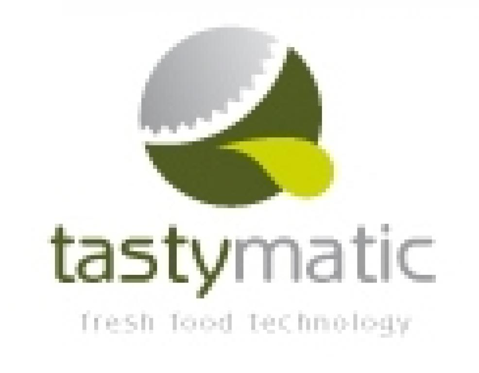 Tastymatic fresh food technology