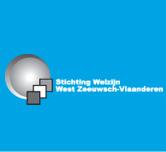 Stichting Welzijn West Zeeuwsch Vlaanderen